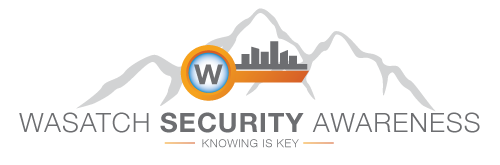 Wasatch Security Awareness