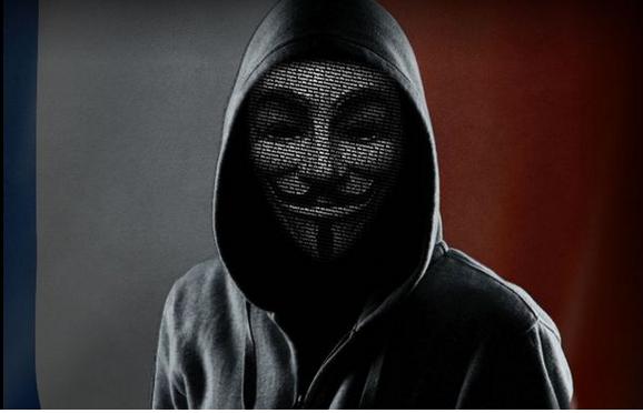 Hacker 101