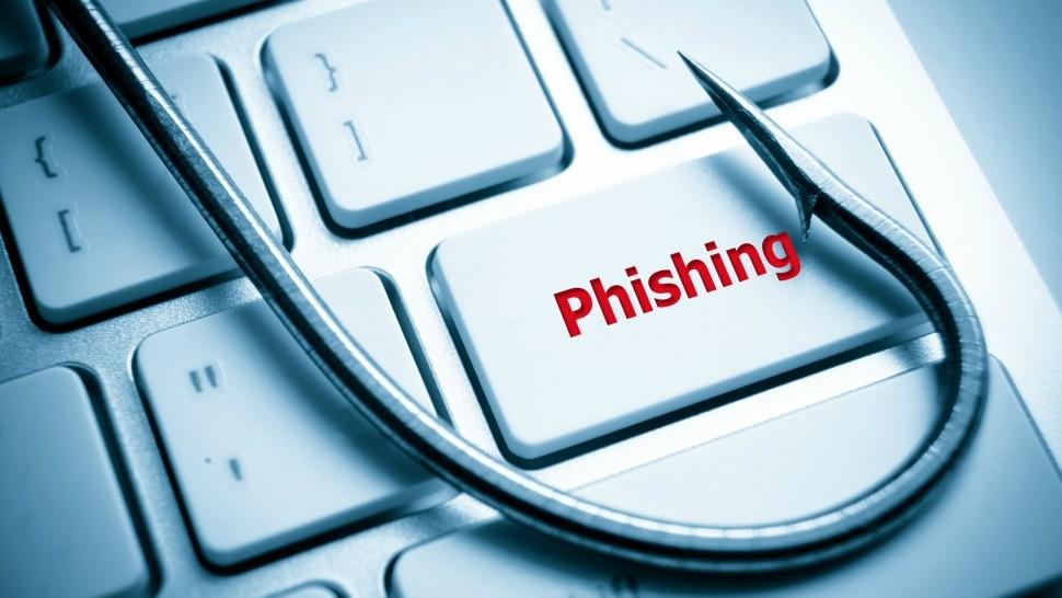 Updated Utah Spear Phishing Results
