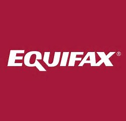 Equifax...what do I need to do now?